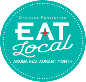 Eat Local Restaurant Month 2018